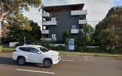 G01./705 Kingsway, Gymea NSW