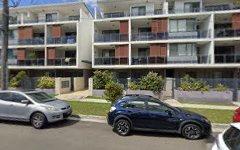 109/16 Warburton Street, Gymea NSW