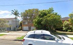 1/306 Port Hacking Road, Miranda NSW