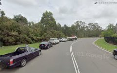 29 Waler Crescent, Smeaton Grange NSW