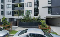 A104/18 Pinnacle Street, Miranda NSW