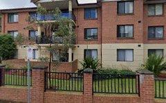 8/14-18 Koorabel Avenue, Gymea NSW