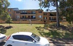 53/125 Karimbla Road, Miranda NSW