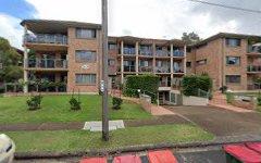 2/25-29 Koorabel Avenue, Gymea NSW