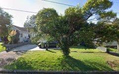 12a Kirrawee Avenue, Kirrawee NSW