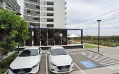 704/5 Foreshore Boulevarde, Woolooware NSW
