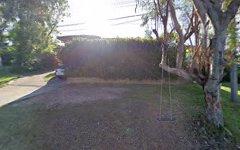 106 Auburn St, Kirrawee NSW