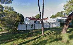 1 Parkview Street, Miranda NSW