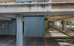 25/10-20 Mackay Street, Caringbah NSW