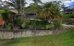 35 Avenel Rd, Gymea Bay NSW