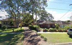 29 Kanoona Street, Caringbah South NSW