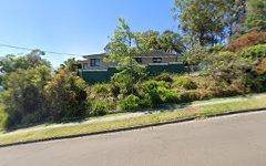 80 Kingswood Road, Engadine NSW