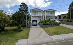 74A Bunarba Rd, Gymea Bay NSW