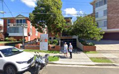 4/5 Croydon Street, Cronulla NSW