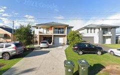 2/18 Second Avenue, Gymea Bay NSW