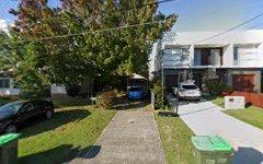 12 SECOND AVENUE, Gymea Bay NSW