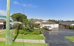 64 Richardson Road, Narellan NSW