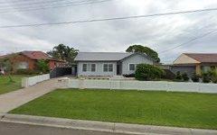10 Mistletoe Street, Loftus NSW