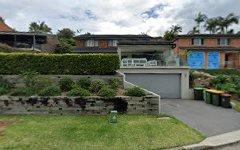 5 Nullabor Place, Yarrawarrah NSW