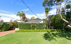 44 Castelnau Street, Caringbah NSW