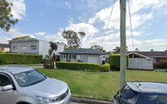 31 Woodward Avenue, Caringbah NSW