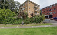 11/21 Wilbar Avenue, Cronulla NSW