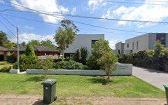 2/41 Northcote Avenue, Caringbah South NSW