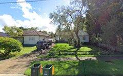 91 Telopea Avenue, Caringbah NSW