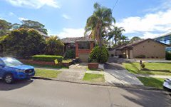 122 Woolooware Road, Burraneer NSW