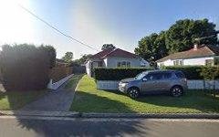 46 Harrington Street, Elderslie NSW