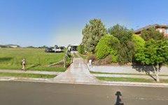 72 Hilder Street, Elderslie NSW