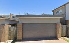 132 (Lot 102) Liz Kernohan Drive, Elderslie NSW