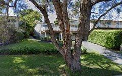 22 Gillham Avenue, Caringbah NSW