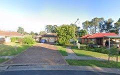 27B Veness Circuit, Narellan Vale NSW