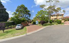 5/6-8 Le Hane Plaza, Caringbah South NSW