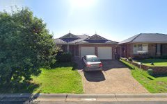 15 Moreton Bay Road, Spring Farm NSW