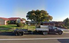 52 Welling Drive, Narellan Vale NSW