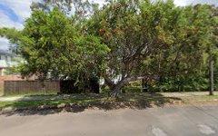 2 BLAMEY AVENUE, Caringbah South NSW
