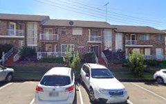 6/7 Coast Avenue, Cronulla NSW