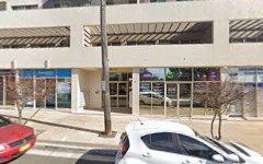 47/17-19 Warby Street, Campbelltown NSW