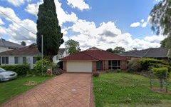 7 Chipilly Avenue, Engadine NSW