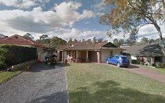4 Brown Place, Mount Annan NSW