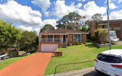 14 Bulbine Street, Engadine NSW