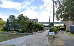 24 Bulls Road, Burraneer NSW