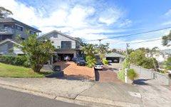 8 Goobarah Road, Burraneer NSW