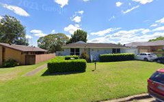 6 Old Kent Road, Ruse NSW