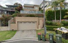 40 Immarna Avenue, Lilli Pilli NSW