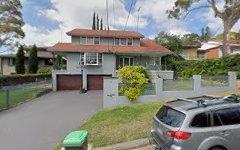 10 Korokan Road, Lilli Pilli NSW