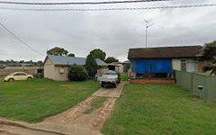 22a Ettlesdales Rd, Spring Farm NSW
