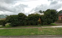 7/8-10 Condamine St, Campbelltown NSW